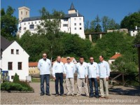 Polish-Fly-Fishing-team-2011-3.jpg
