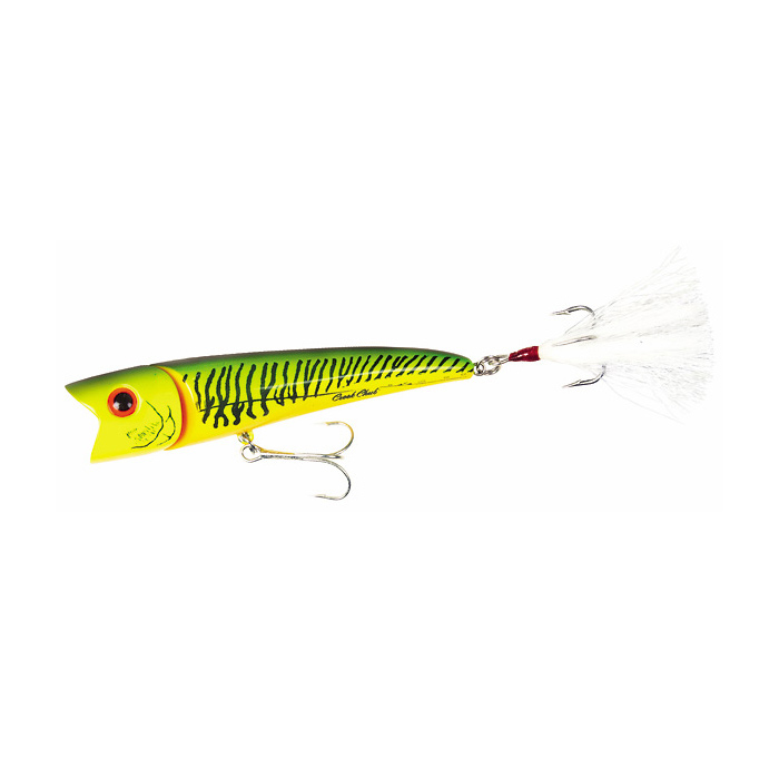 9.8 cm Creek Chub Knuckle-Head Jr I6500JP