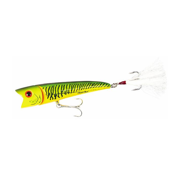 9.8 cm Creek Chub Knuckle-Head Jr I6500JP, Fishing lures ...