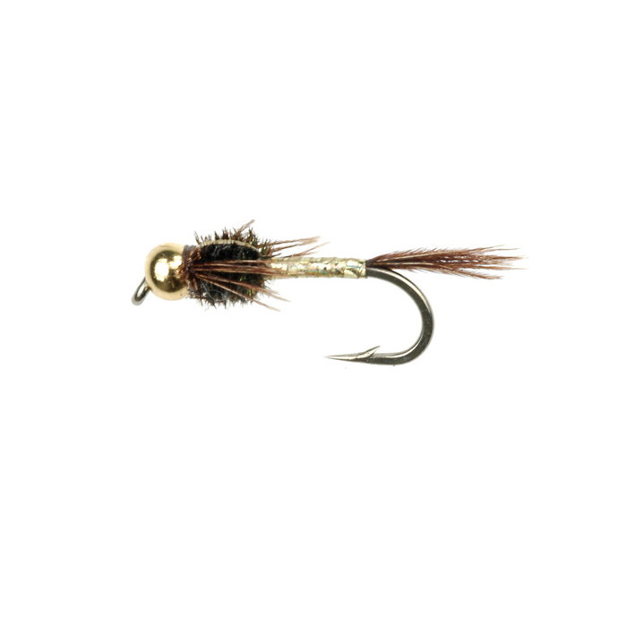 BH Lightning Bug Gold (169)