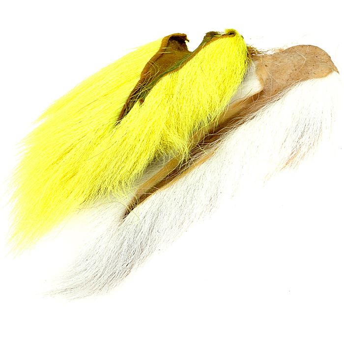 Bucktail Medium
