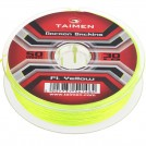 Taimen Backing 20LB
