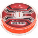 Taimen Backing 30LB
