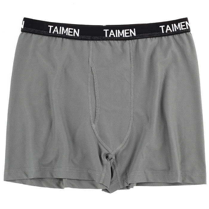 Taimen Adventure Base Layer Boxers