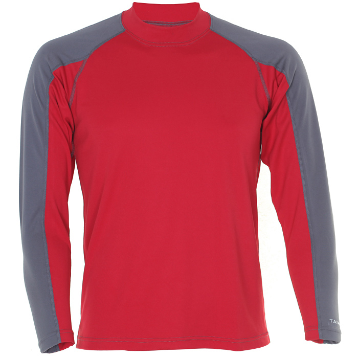 Taimen Brook Base Layer Top