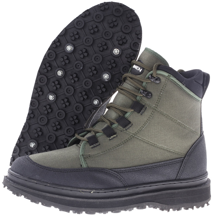 Rubber fishing boots 28 images pvc safety boots for Rubber fishing boots