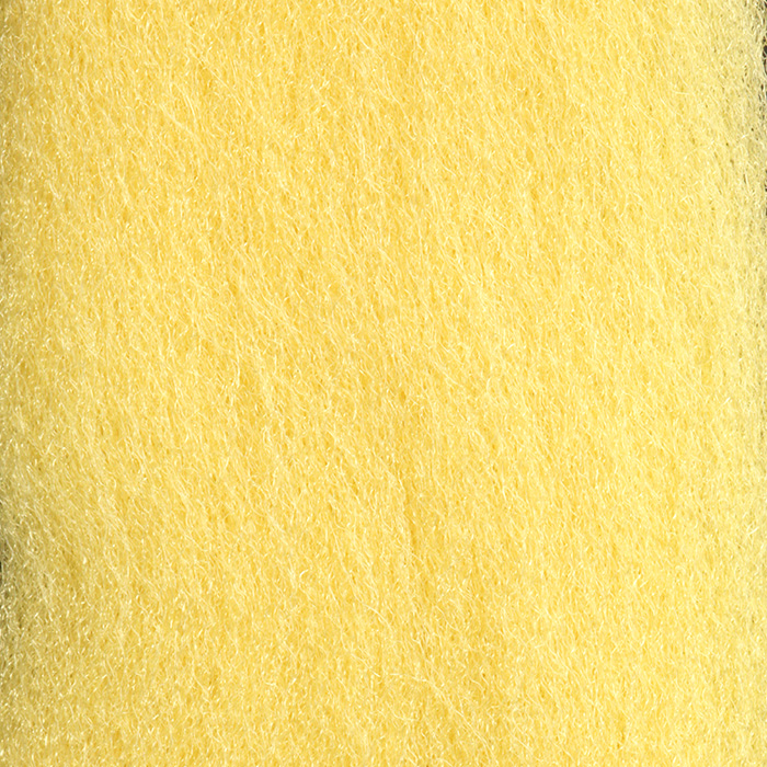 EP Silky Fibers 8 in. Long
