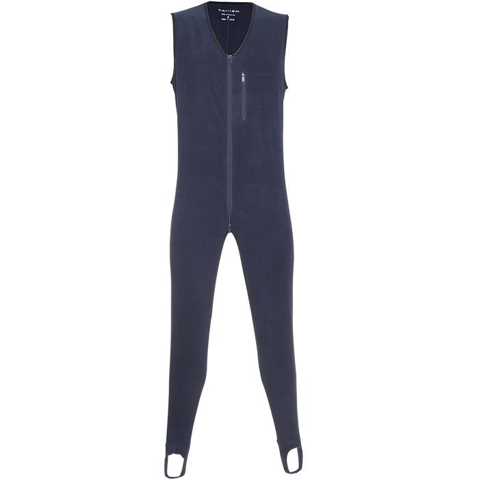 Taimen light weight fleece bib fishing pants amp bibs for Lightweight fishing pants