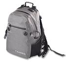 Taimen Waterproof Backpack, Fishing Bags, Luggage - Taimen