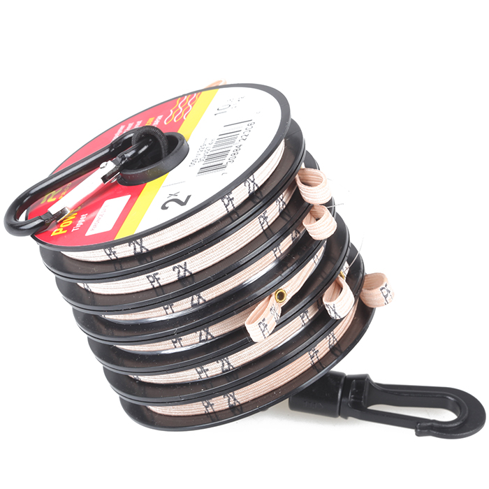 Tippet mander fly fishing lines accesories taimen for Fly fishing tippet