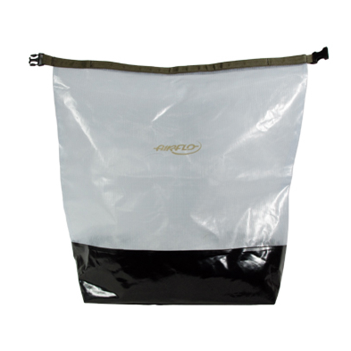 Airflo Outlander Waterproof Dry Bag
