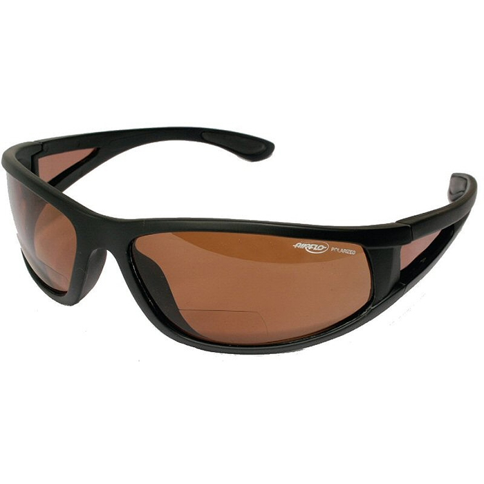 Fly fishing polarized sunglasses review for Polarized fishing sunglasses