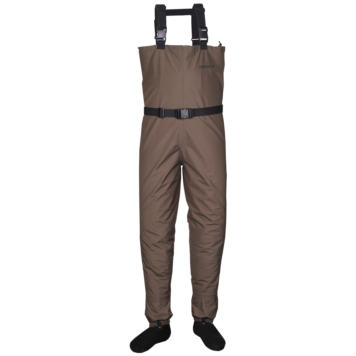 fly fishing waders wading boots fishing waders usd download file