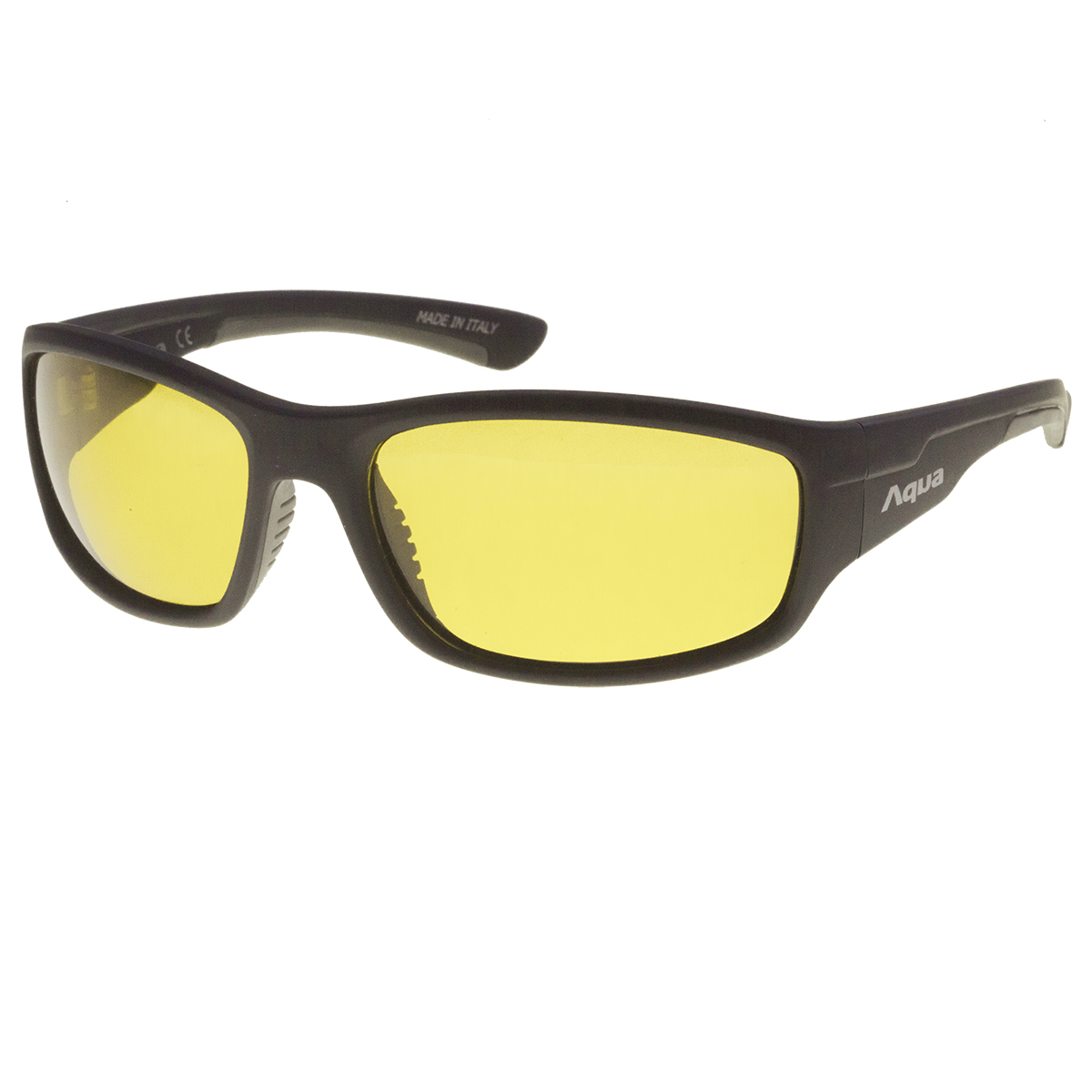 Best type of polarized sunglasses for fishing louisiana for Best polarized sunglasses for fishing