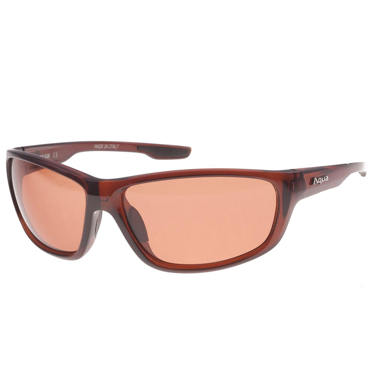Best type of polarized sunglasses for fishing louisiana for Best fishing glasses
