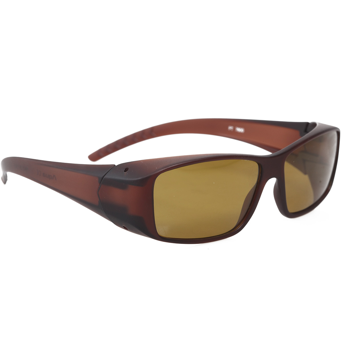 Best polarized sunglasses for trout fishing louisiana for Best fishing glasses