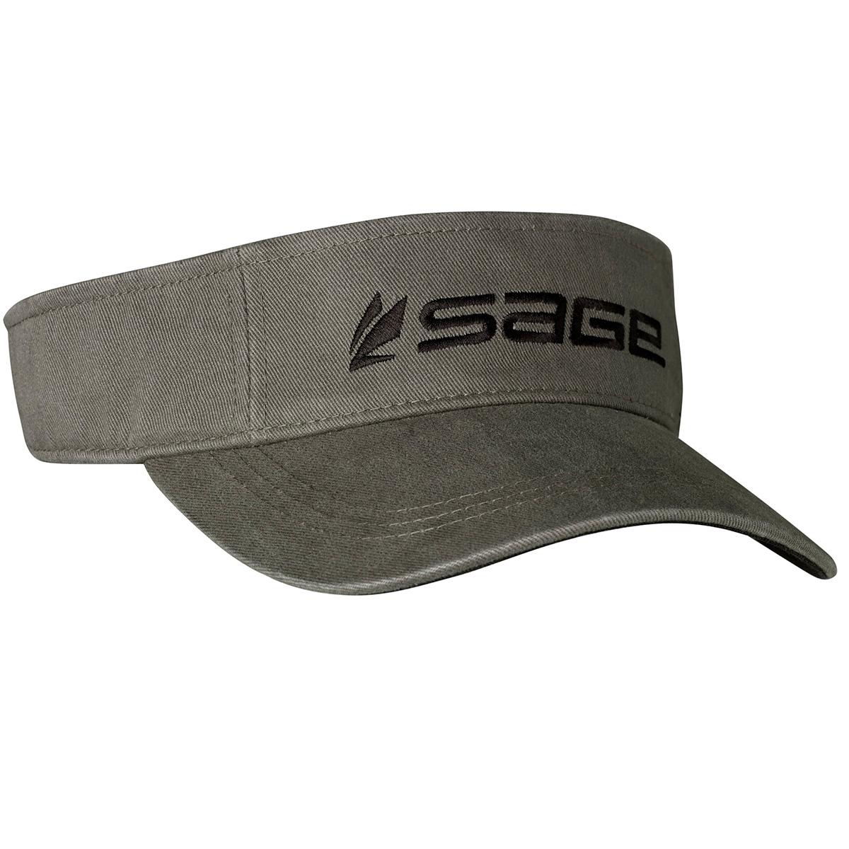 Sage Visor d0d96fb4cff
