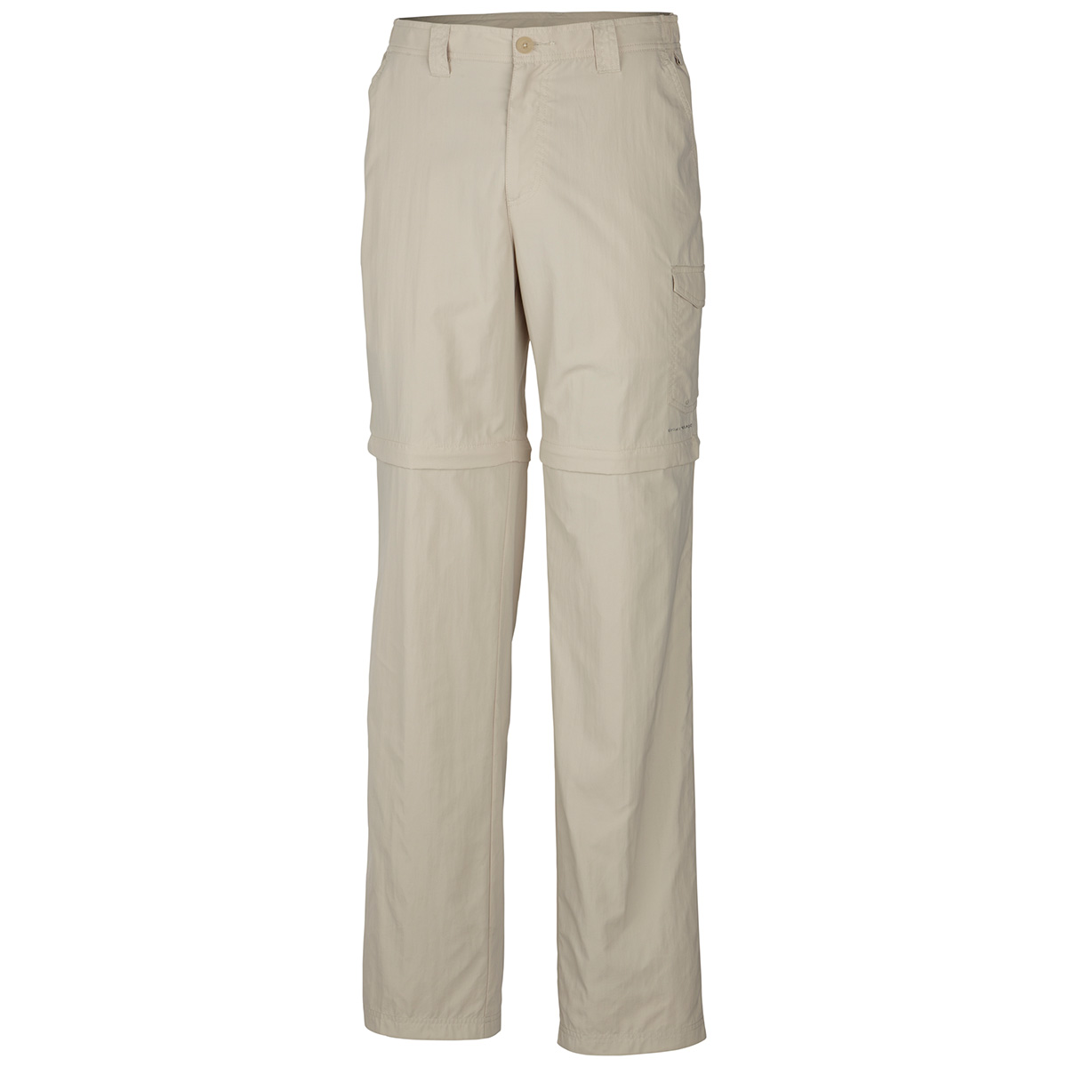 Columbia Blood and Guts III Convertible Pant ... bf149a371a50f
