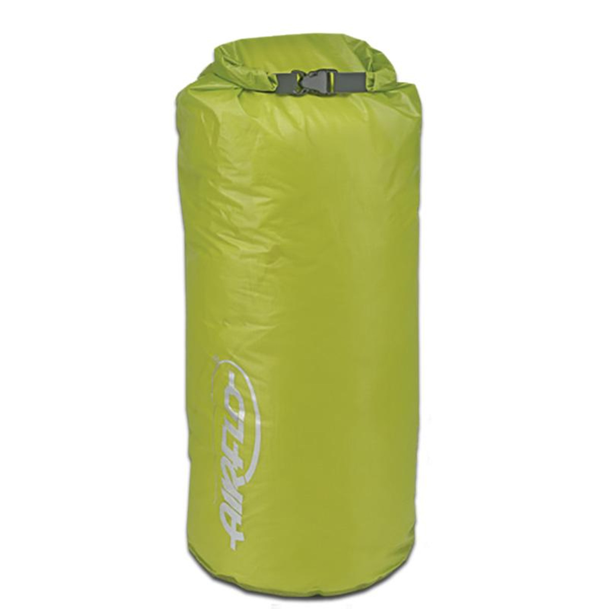 Airflo Fly Dri 20 Litre Roll Top Pack Away Dry Tube. Toddler Train Table. Round Table Placemats. Smart Desks. Flat Screen Tv Desk Mount. Powermatic Table Saws. French Country Table Lamps. Exercises To Do While Sitting At A Desk. Harley Davidson Desk Accessories