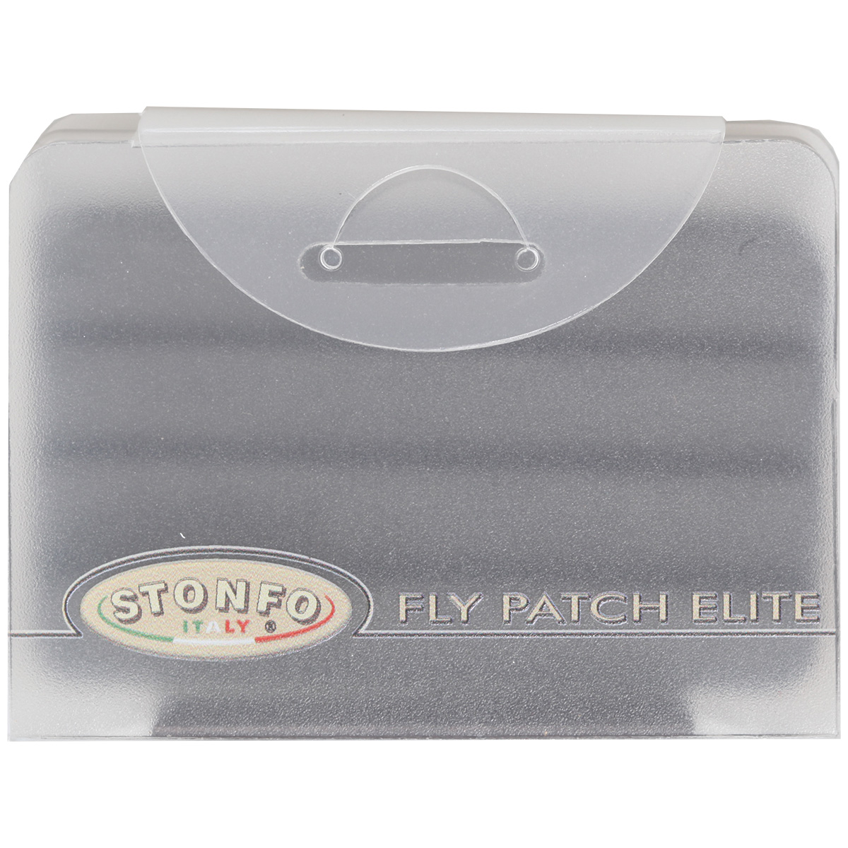 Stonfo Fly Patch Elite