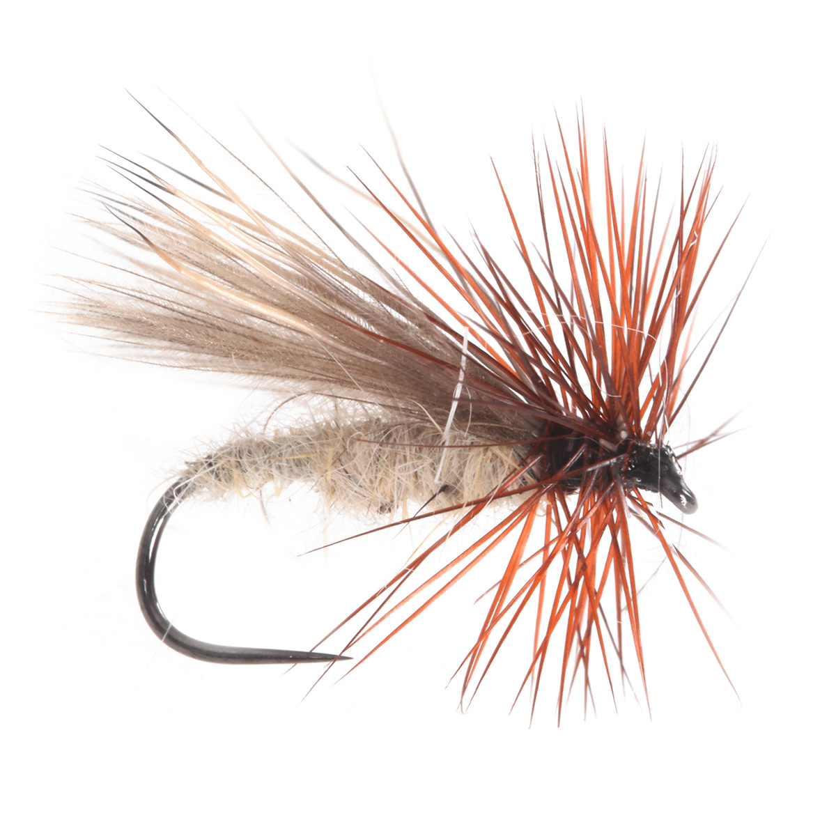 CDC Elk Sedge Tan