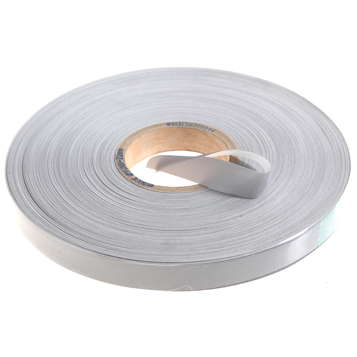 Waders and Jackets Repair Tape (1 m)