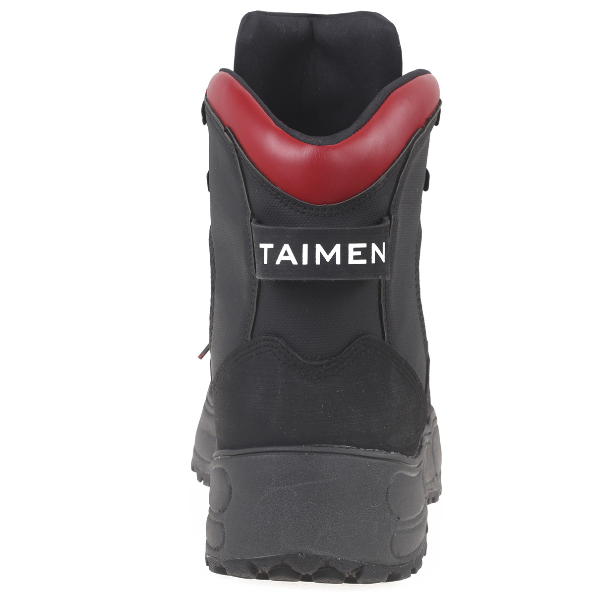 Taimen River Waders Set 2