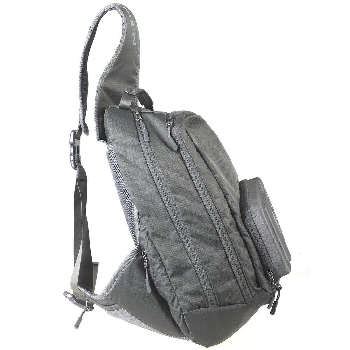 Taimen River Sling Bag