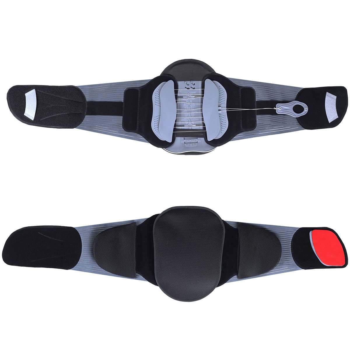 Taimen Professional Support Belt