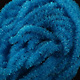 Hareline Trilobal Antron Chenille Large