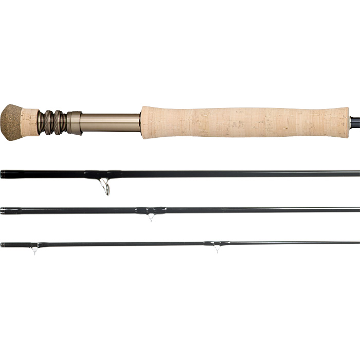 Sage one fly fishing rods ebay for Sage fly fish