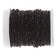 Textreme Metal Braid (Size 2)