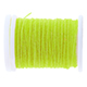 Textreme Microchenille (Size 0.8)