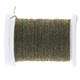 Textreme Pure Wool (300 Den.)