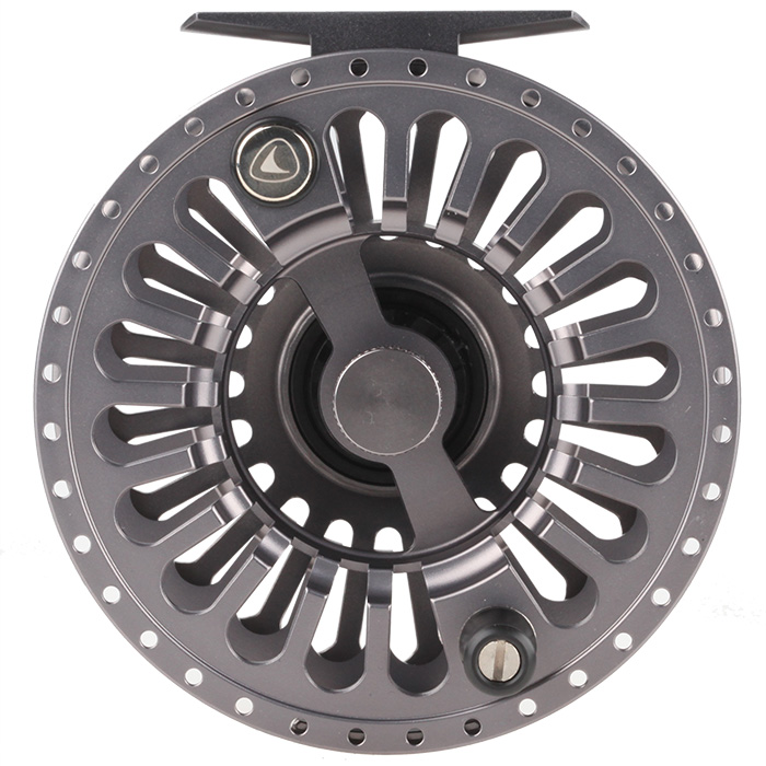 Greys gx900 fly fishing reels ebay for Fly fishing reels ebay