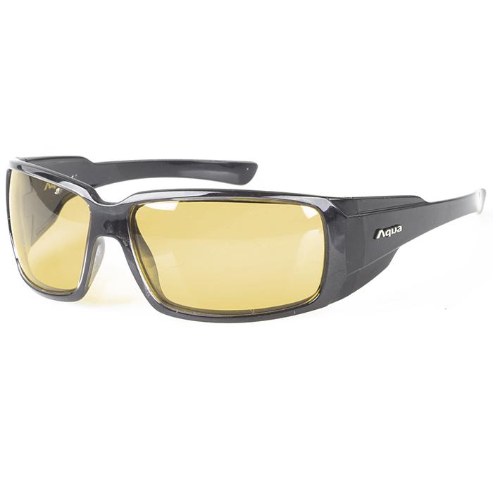 7ffdcd3ab81b Fishing Polarized Sunglasses Uk