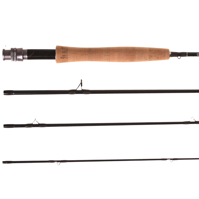 Details about Hardy Jet - (Fly Fishing Rods) Fly Fishing Rods