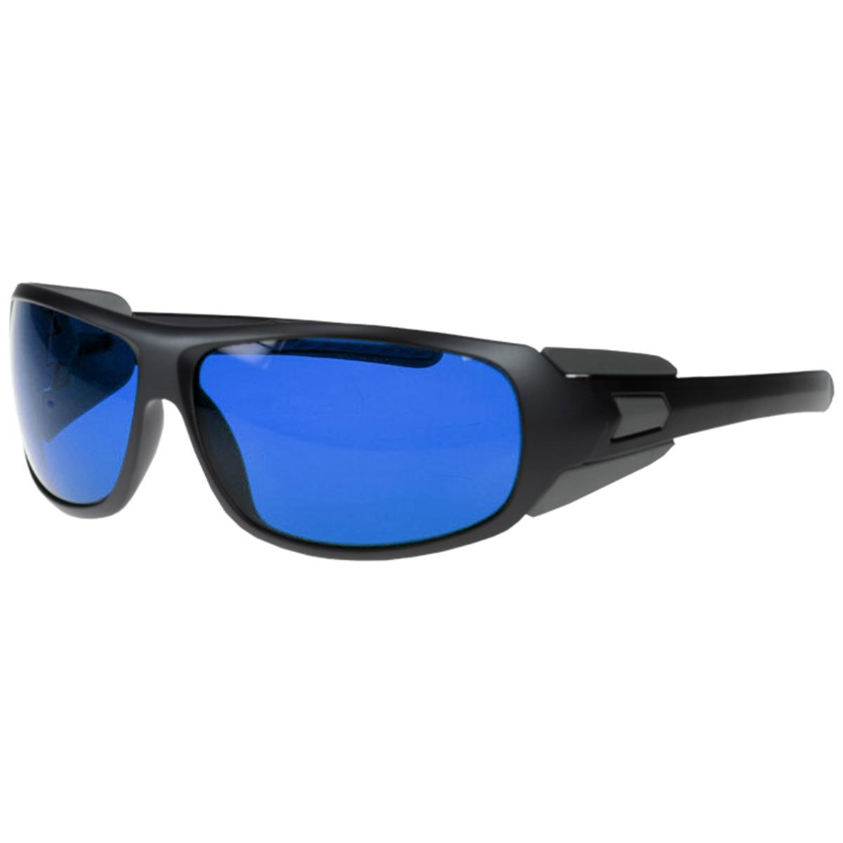 Aqua Aqua Aqua Zander - (Pesca Occhiali da sole polarizzati) 946691