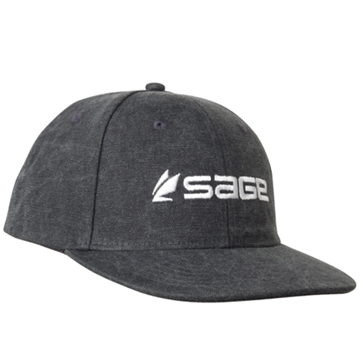 Charocoal Code  10068302 Sage Drift Hat 2588fbcbcb2