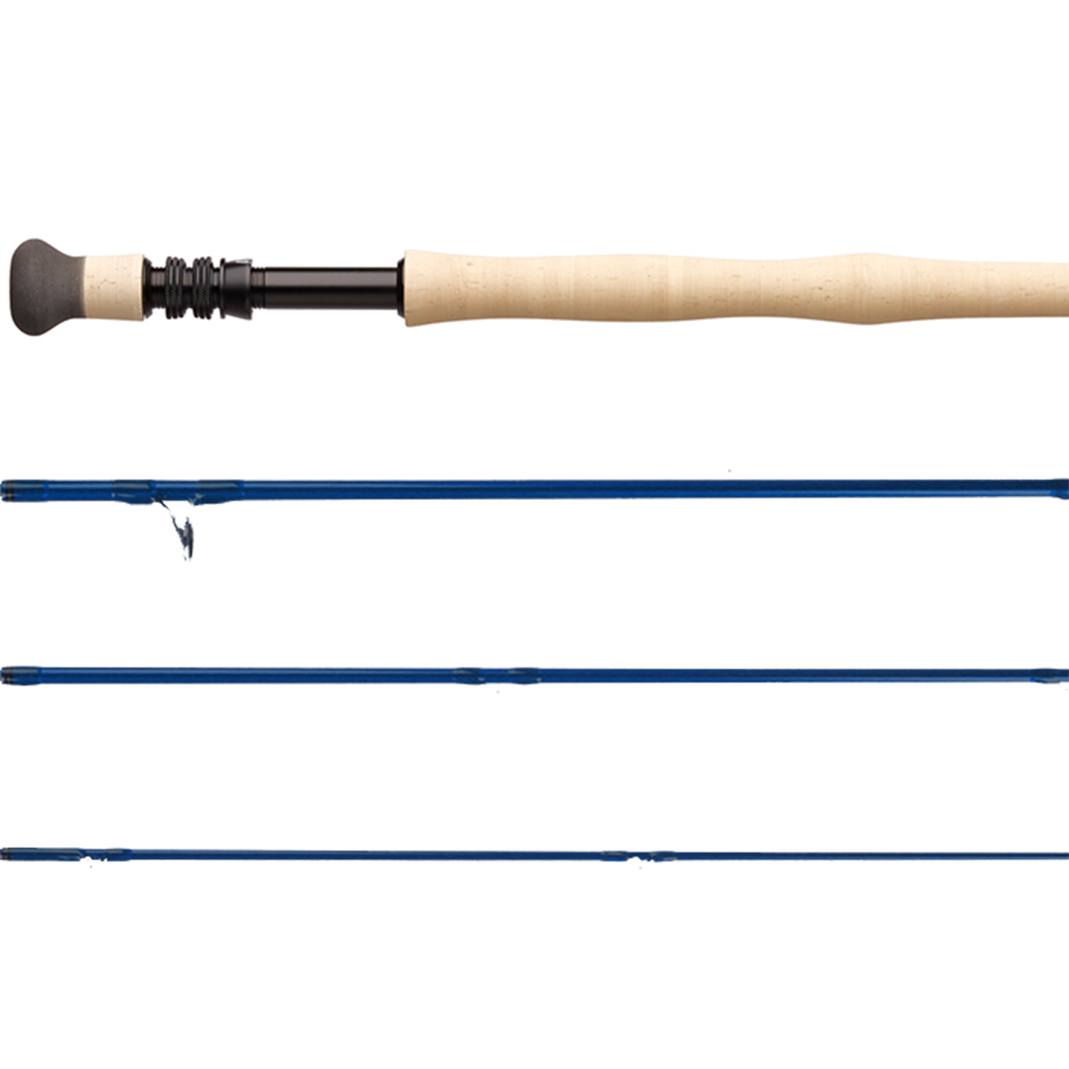 Sage salt fly fishing rods ebay for Ebay fly fishing