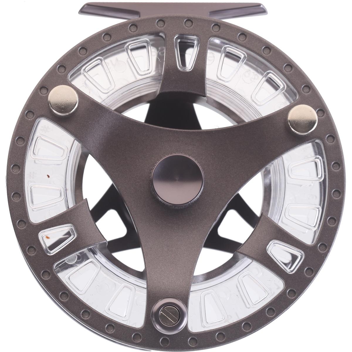 Graus GTS 700 - (Fly Fishing Reels) Reels) Fishing 3c8bd4