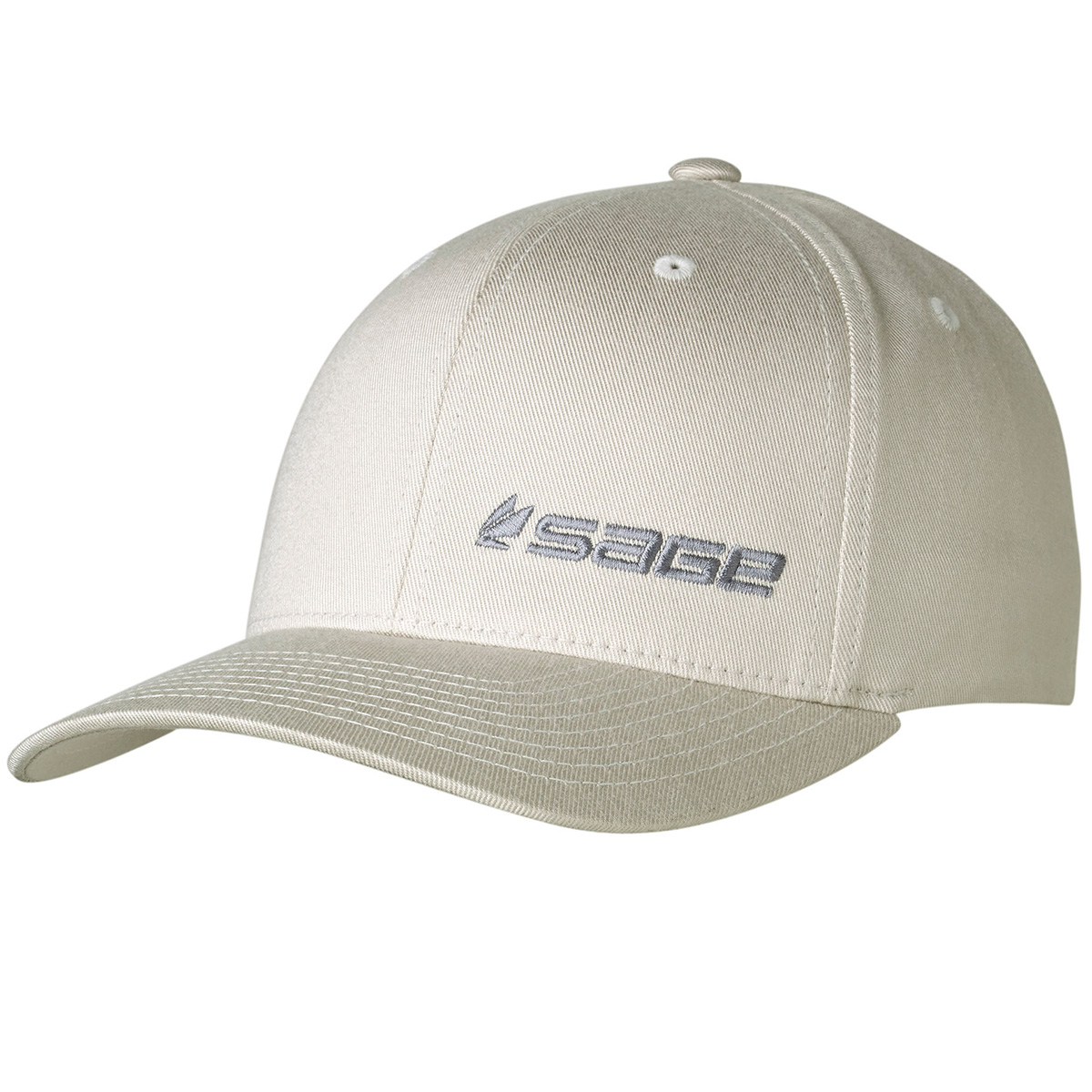 Sage flexfit fishing caps taimen for Sage fly fishing hat