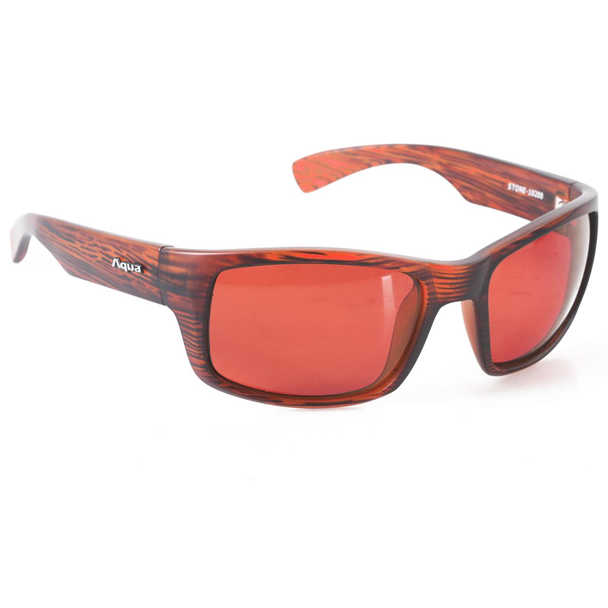 Aqua Stone Demi Brown - (Fishing Polarized Sunglasses)   eBay