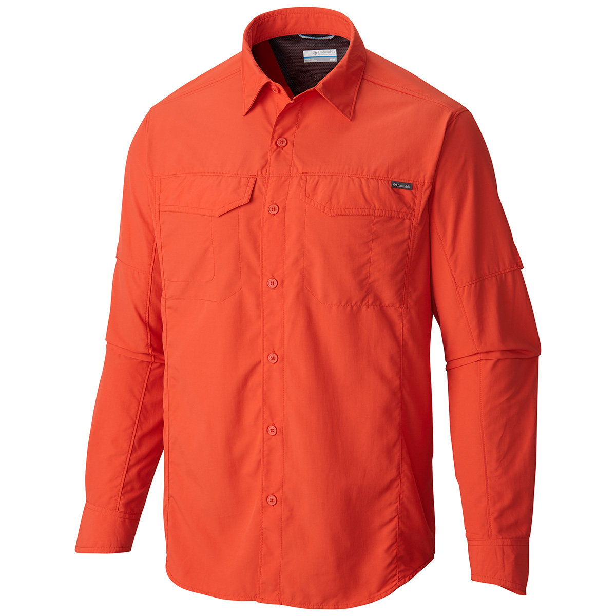 Find great deals on eBay for mens fishing shirts. Shop with confidence. Skip to main content. eBay: Related: mens fishing shirts xl mens fishing shirts large mens fishing shirts xxl mens fishing t shirts mens vented fishing shirts mens fishing tshirts mens fishing shirts small mens huk fishing shirts mens long sleeve fishing shirts mens.
