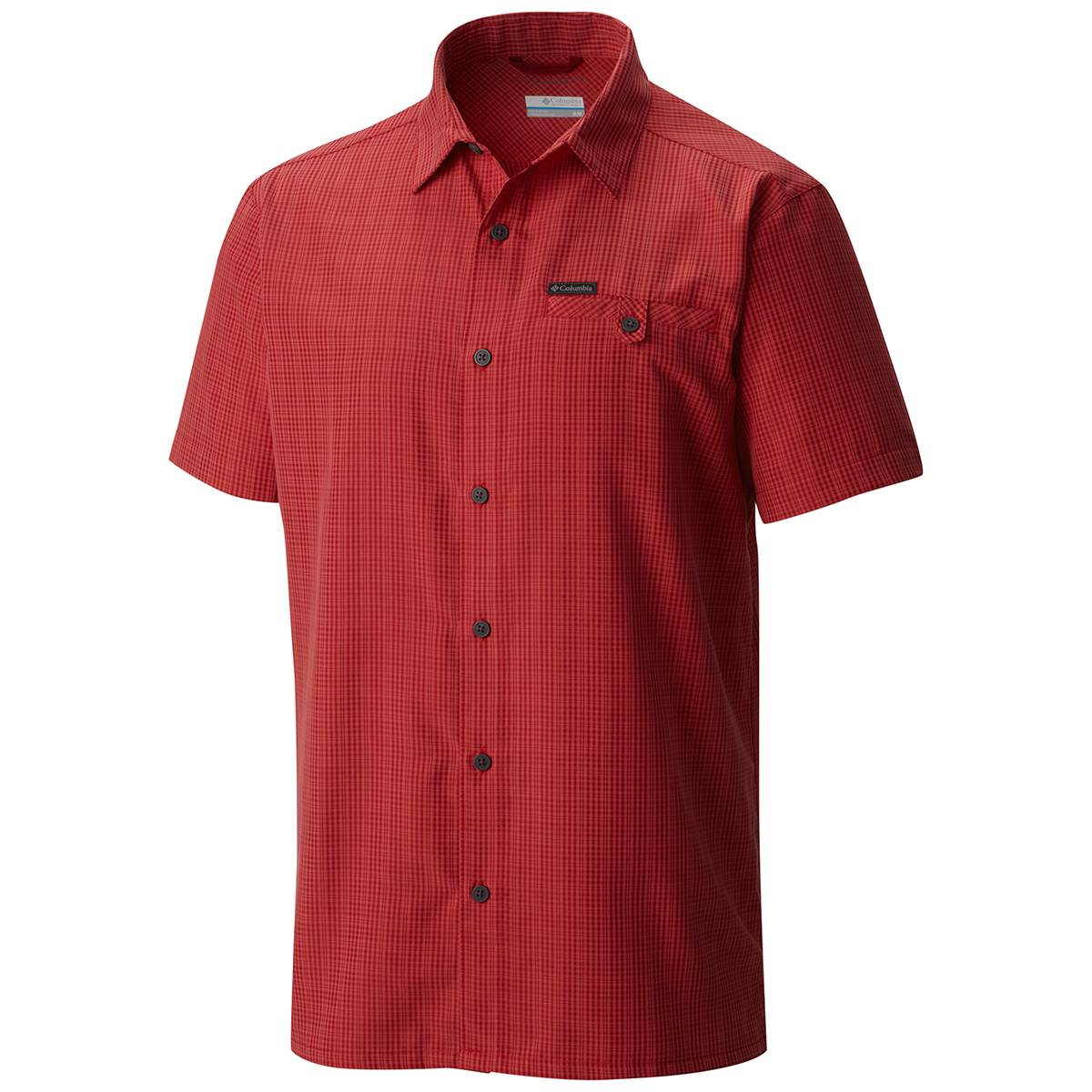 Columbia declination trail ii short sleeve shirt How to sell shirts