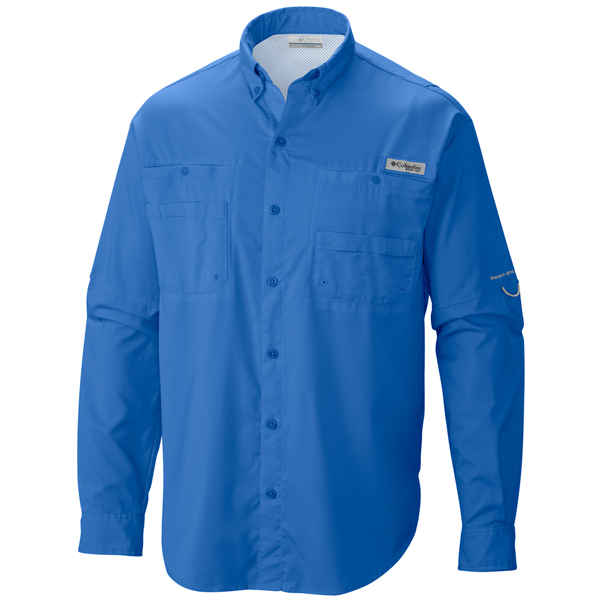 Long Sleeve Shirts: Free Shipping on orders over $45 at skachat-clas.cf - Your Online Tops Store! Get 5% in rewards with Club O!