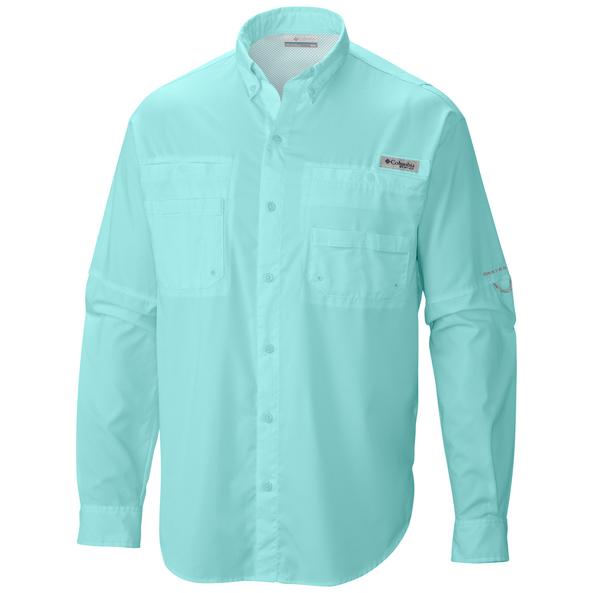 Free shipping on Men's button-up and dress shirts, non-iron, casual, flannel and plaid shirts for men. Free shipping and returns on men's shirts at skachat-clas.cf Skip navigation. Give the card that gives! We donate 1% of all Gift Card sales to local nonprofits. Short Sleeve Long Sleeve.