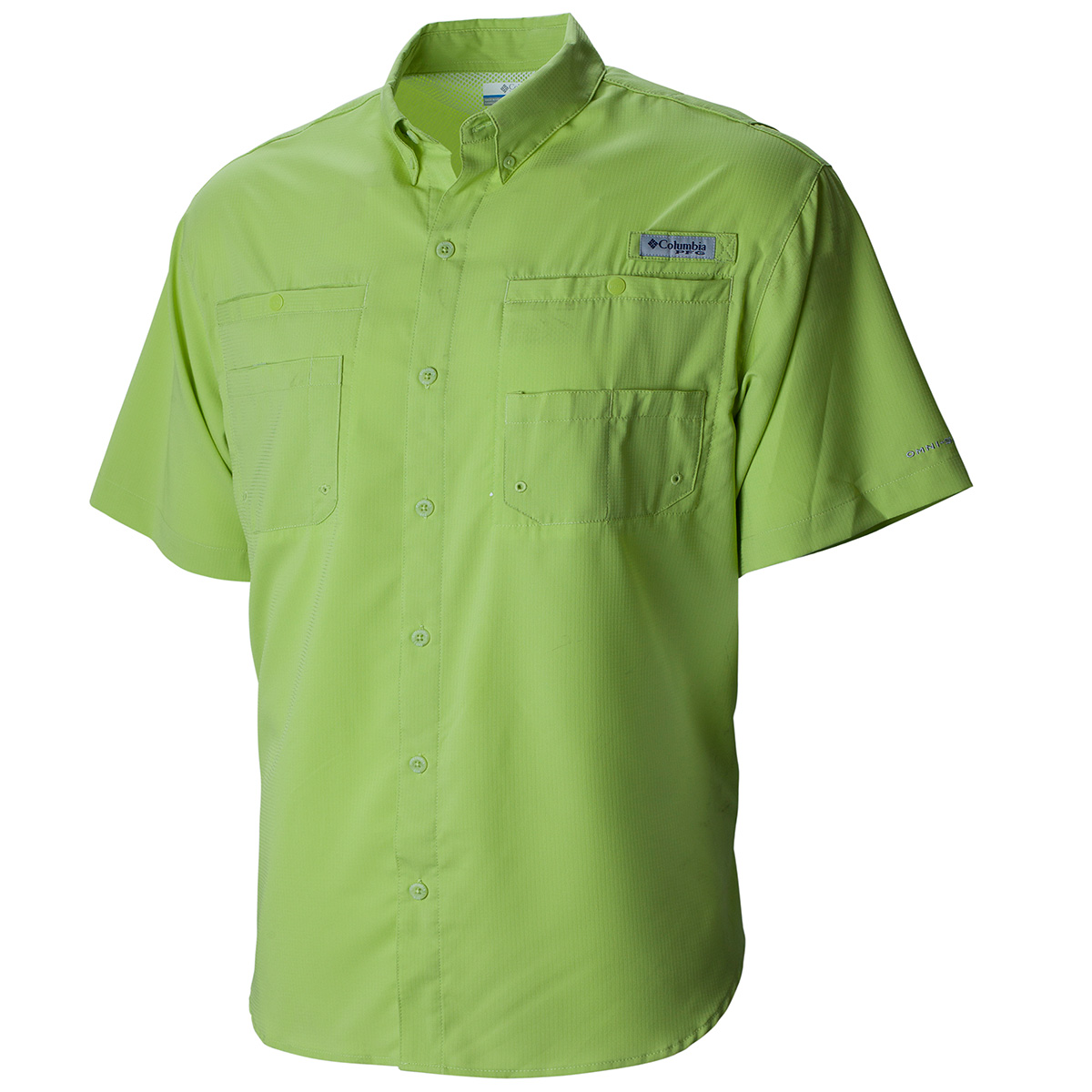 Columbia tamiami ii ss shirt fishing shirts How to sell shirts