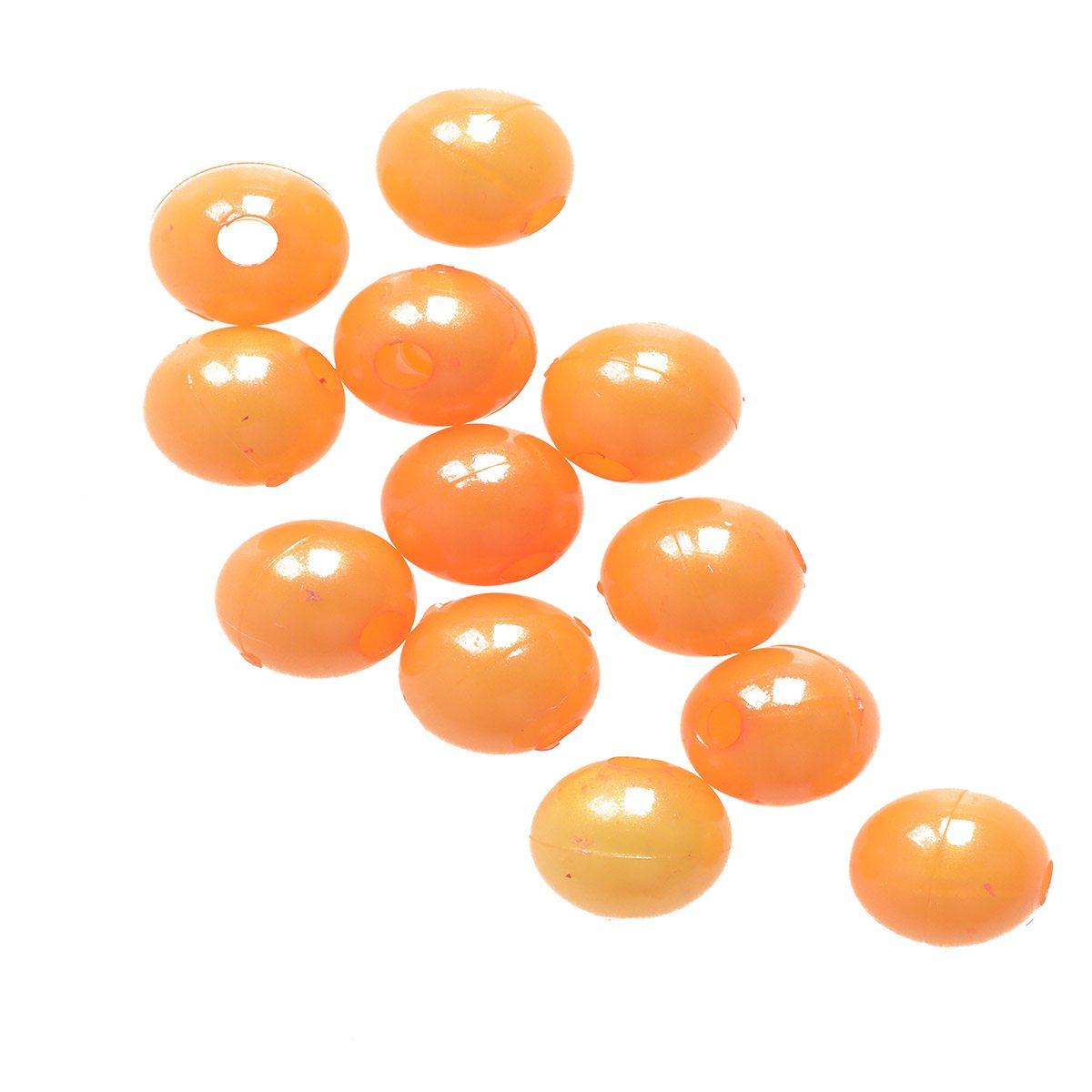 Hareline Super Eggs